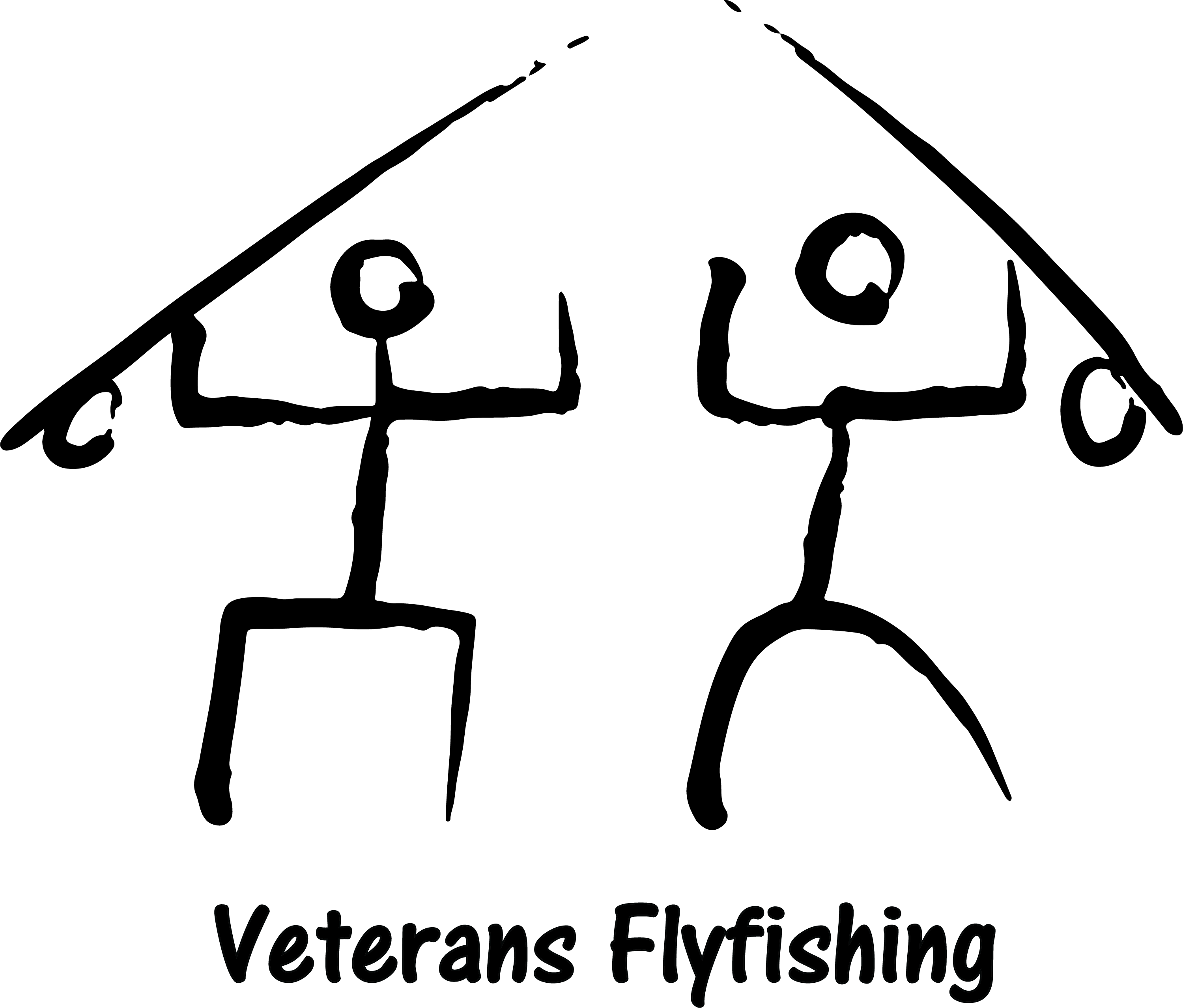 Veteran Flyfishing